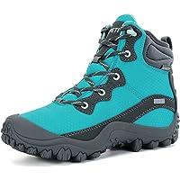fb404b3e1f4 Amazon Best Sellers: Best Women's Hiking Boots