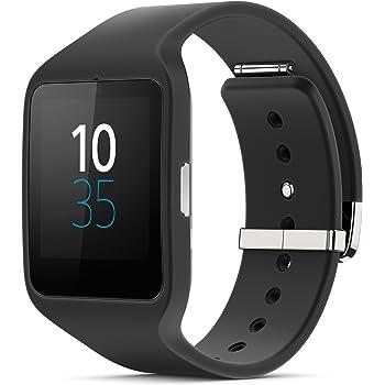 Sony hat sich, neben weiteren Herstellern, auf dem Smartwatch-Markt etabliert.