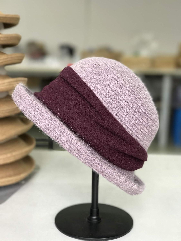 Hat Hat Version Of Autumn...