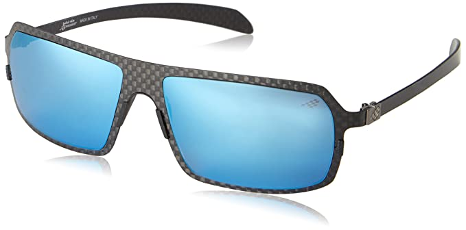 Red Bull Racing Eyewear - Gafas de sol Rectangulares RBR134 SPORTS-TECH