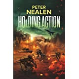 Holding Action (Maelstrom Rising)