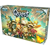 Krosmaster Quest Core Box