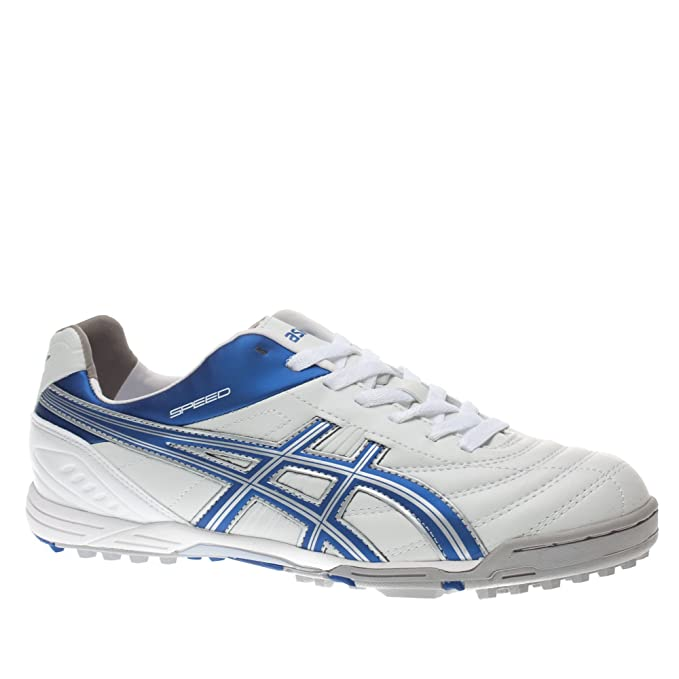 ASICS Asics speed ca zapatillas futbol sala hombre: ASICS: Amazon.es: Ropa y accesorios