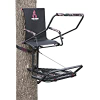 Amazon Best Sellers Best Hunting Tree Stands