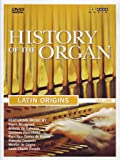History of the Organ 1 [DVD] [Import]