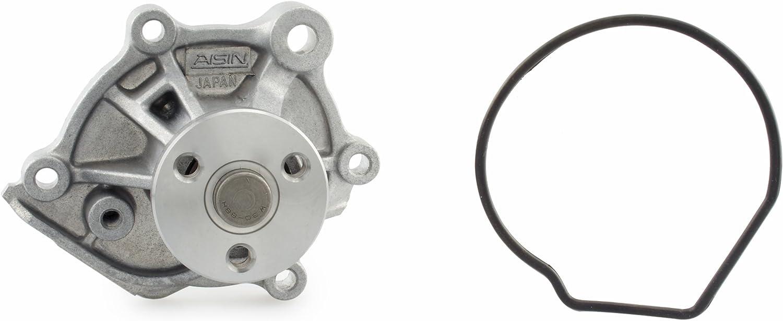 Engine Water Pump Aisin WPH-801