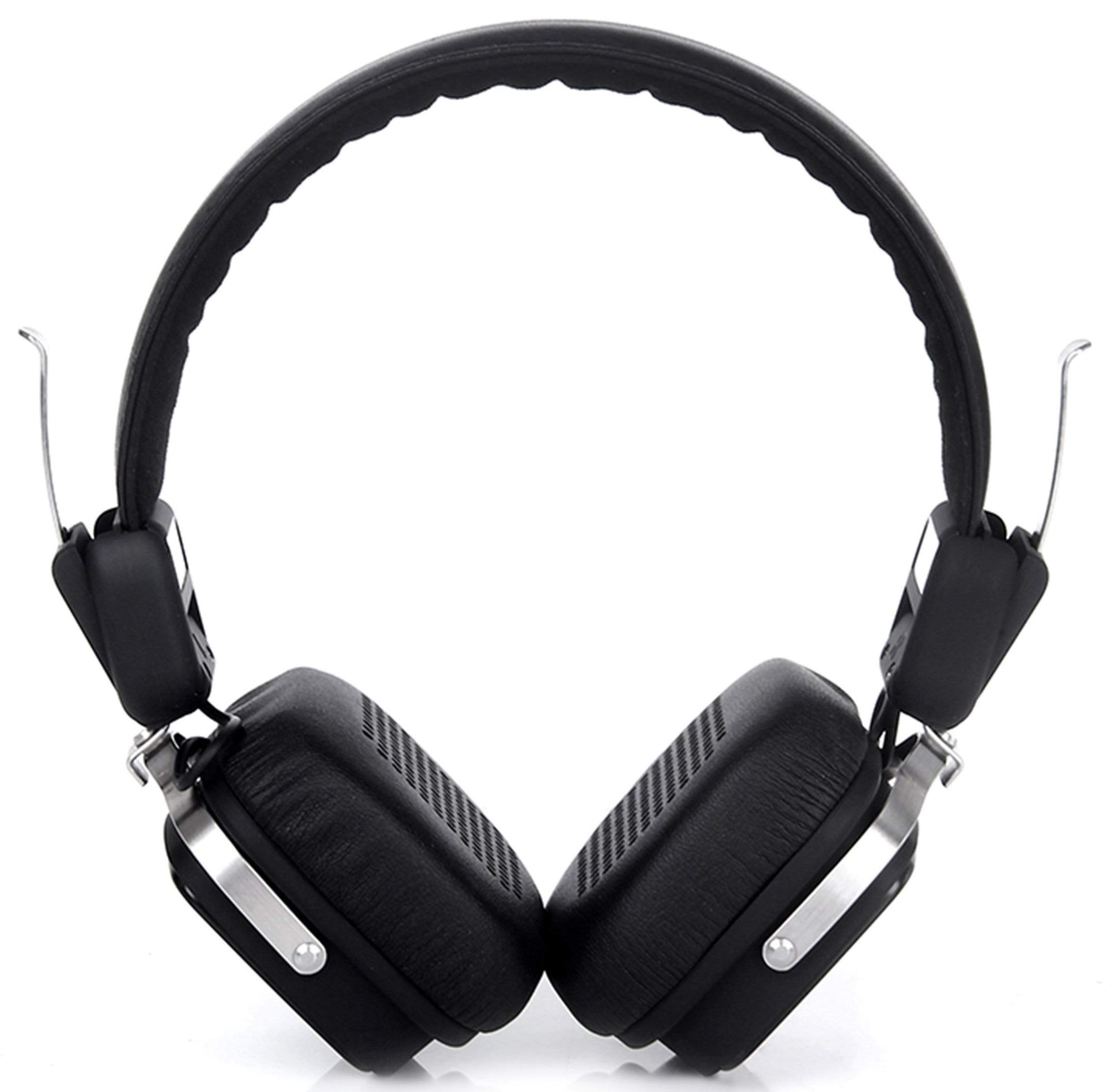 41952b500ab Best Rated in On-Ear Headphones & Helpful Customer Reviews - Amazon.in