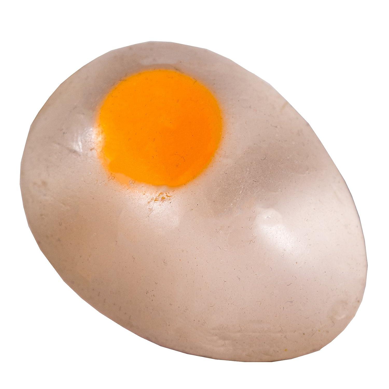 Louis N. Kuenen 10067AZ.–Splat di uovo, Ball, Set di