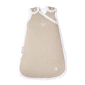 marktfähig großer Verkauf üppiges Design Schlafsack Baby 90 cm nordic coast | Babyschlafsack 100% Baumwolle | Ideal  für 17-21° Zimmertemperatur | Baby Ganzjahres Schlafsack 6 - 18 Monate | ...