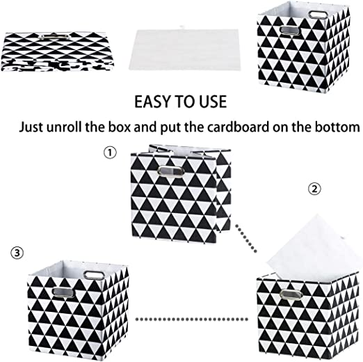 BAIST 並行輸入品 product image 8