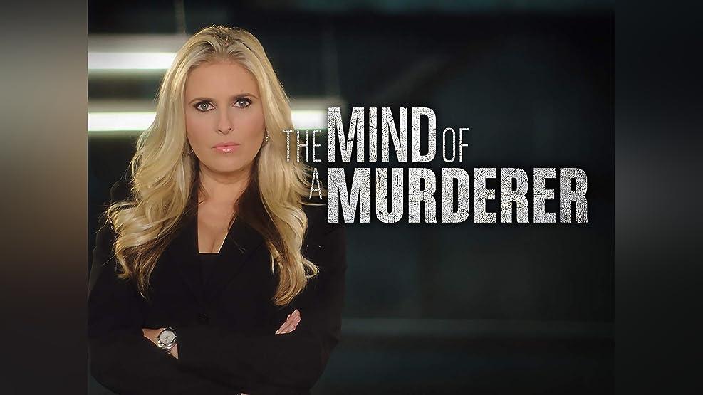 The Mind of a Murderer - Season 1
