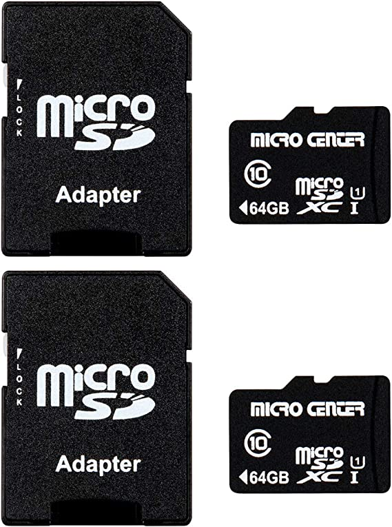 1024 GB adaptador SD para c/ámaras fotogr/áficas 1024 GB 512 GB 400 GB tabletas y smartphones Android Tarjeta de memoria Micro SD SDXC 128 GB