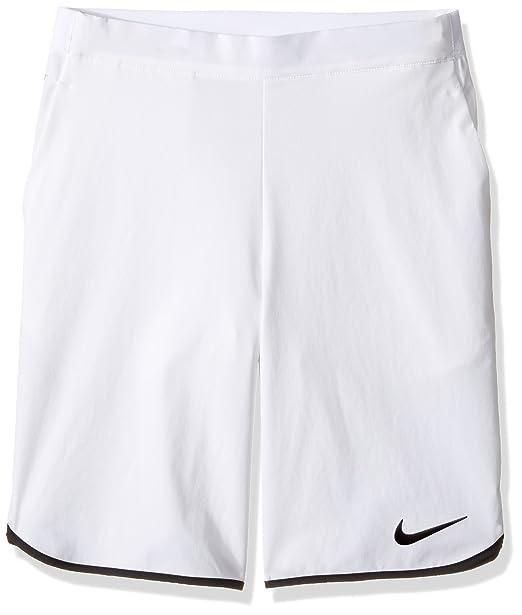 Nike Gladiator Pantaloncini da Ragazzo: Amazon.it: Abbigliamento