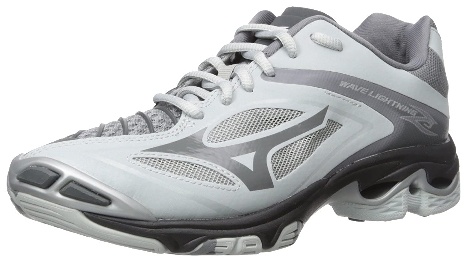 mizuno volleyball shoes price in india for womens