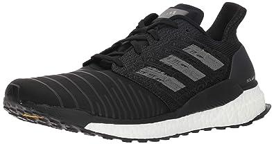 Adidas Solar Boost adidas Schuhe & Mode für Damen und