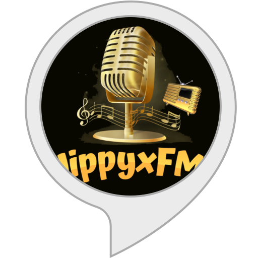 JippyxFM - Radio