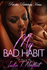 My Bad Habit Kindle Edition