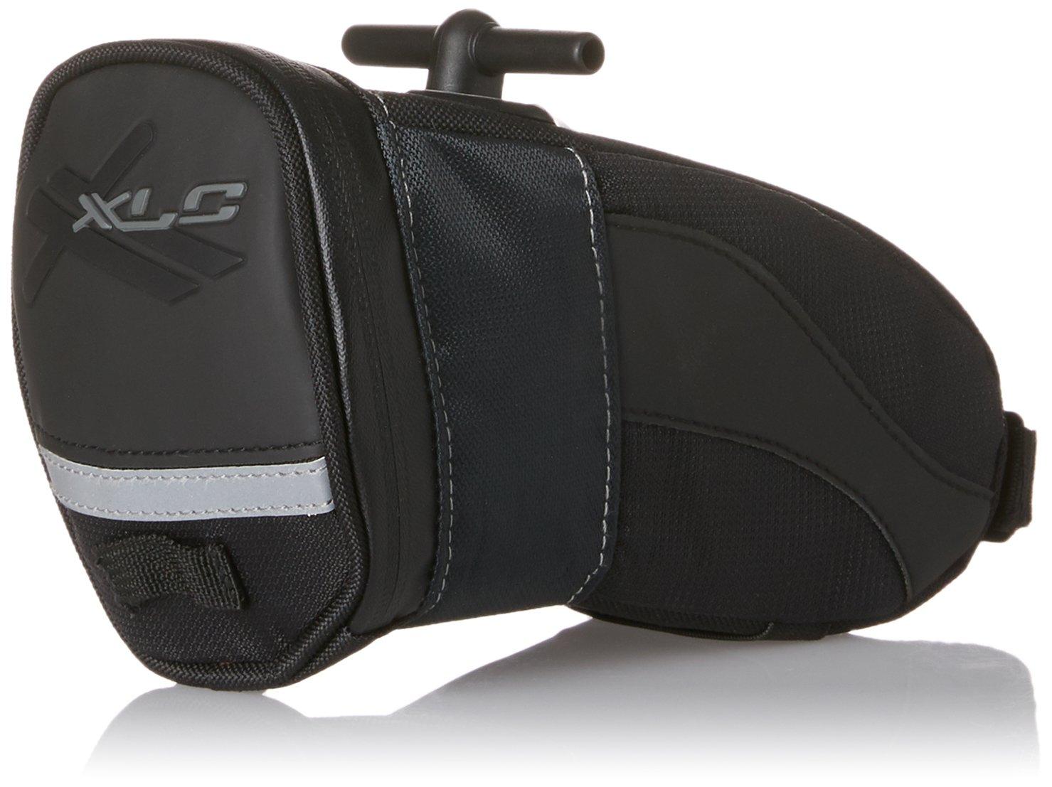 Erwachsene Satteltasche BA-S44 XLC Unisex/