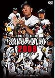 千葉ロッテマリーンズ 激闘の軌跡2008-新時代の幕開け- [DVD]