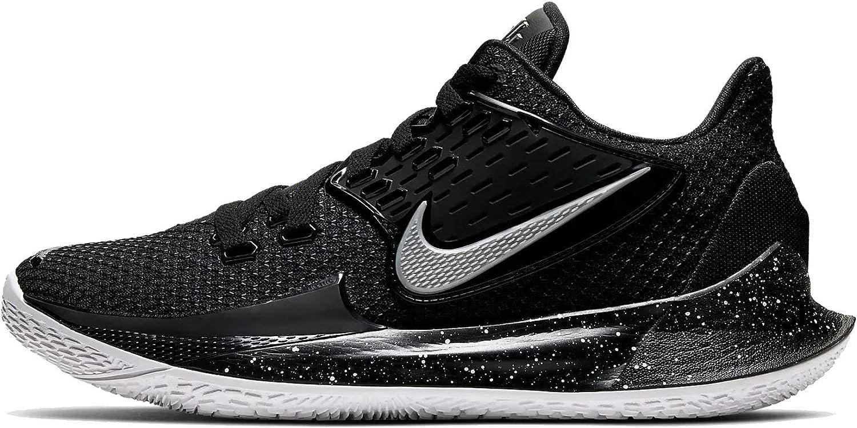 Nike Kyrie Low 2 Mens Av6337-003