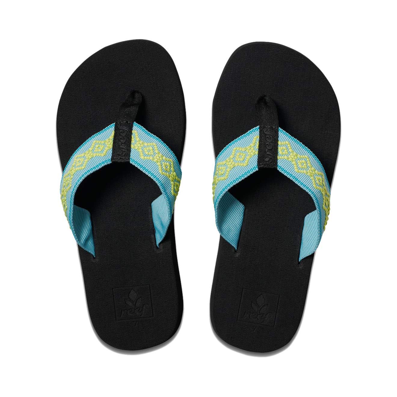 Flip Flops for Women Reef Sandy Womens Sandals