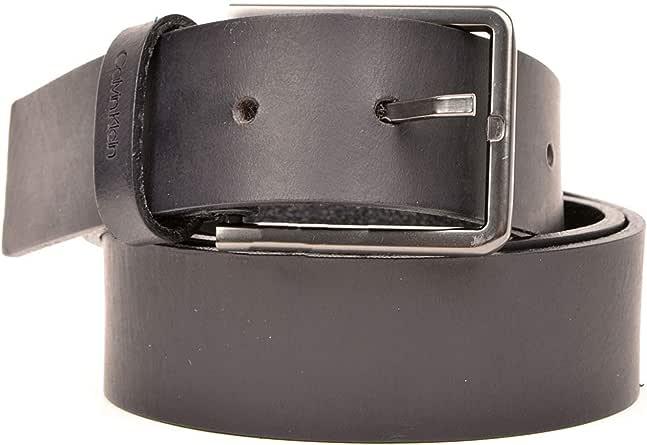 Calvin Klein Cinturon para Hombre