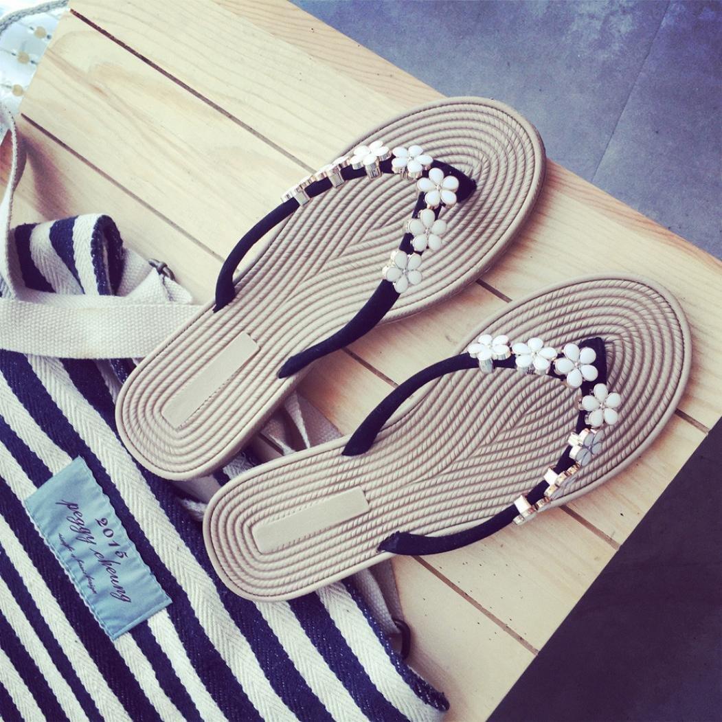 c1e5758630b368 Womens Summer Sandals