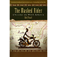 The Masked Rider (English Edition)