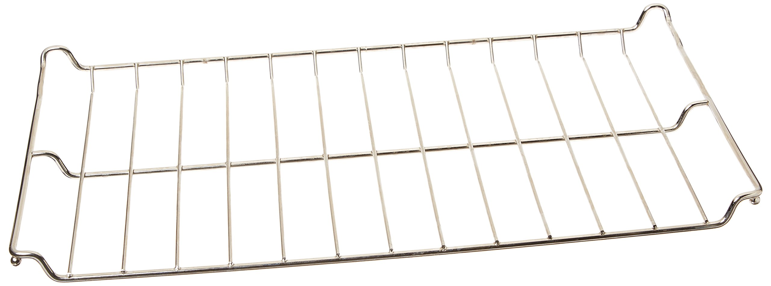 Frigidaire 316425700 Range/Stove/Oven Rack Unit by Frigidaire