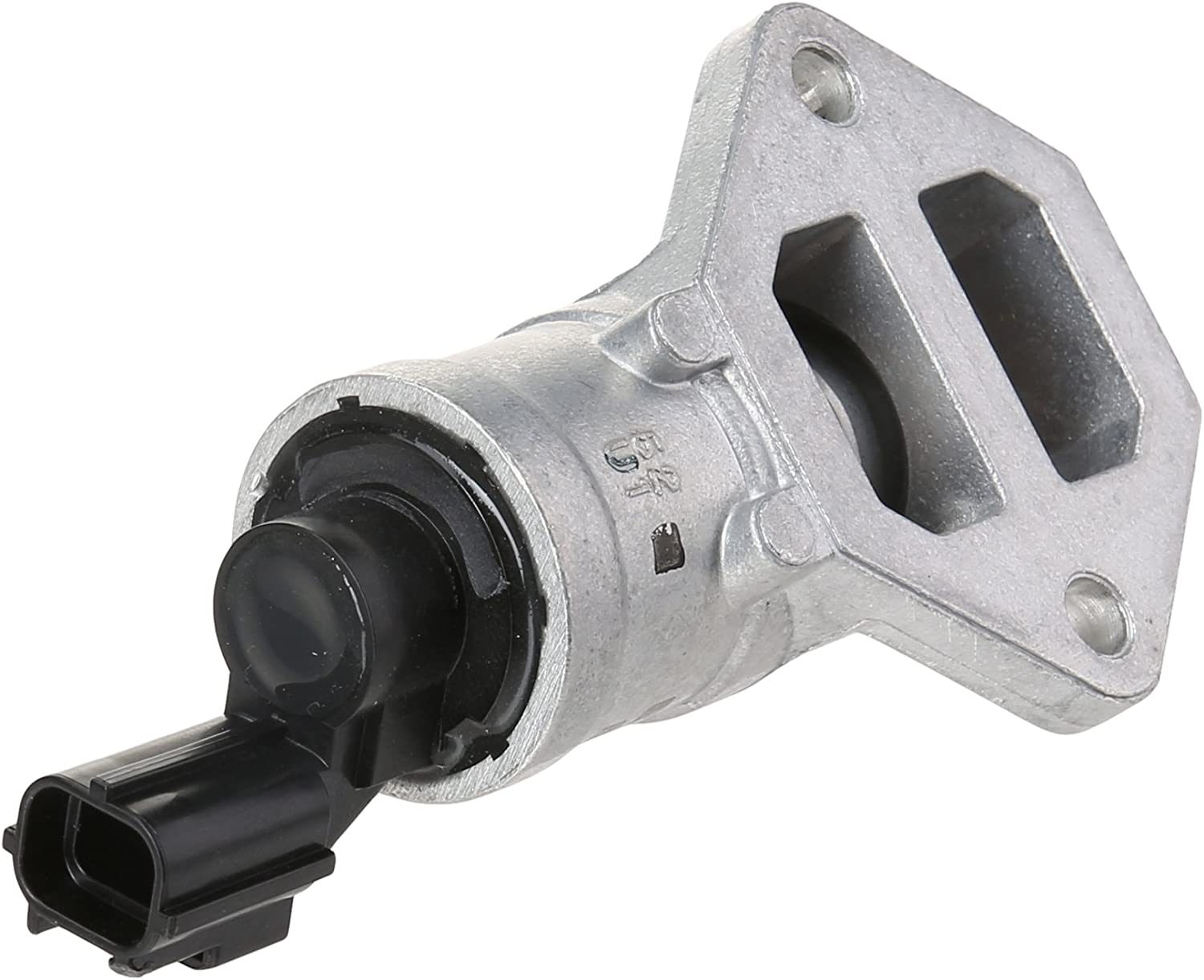 Fuel Injection Idle Air Control Valve Standard AC469