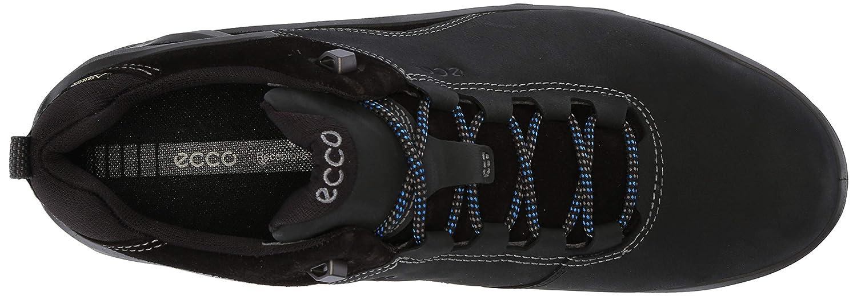ECCO Herren Terra Evo Evo Evo Outdoor Fitnessschuhe B071GFZHHG  f6c096