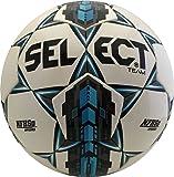Select Team Soccer Ball