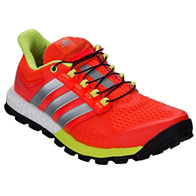 new styles e6268 dc057 adidas Adistar Raven Boost Womens Chaussure Course Trial - AW15-43.3