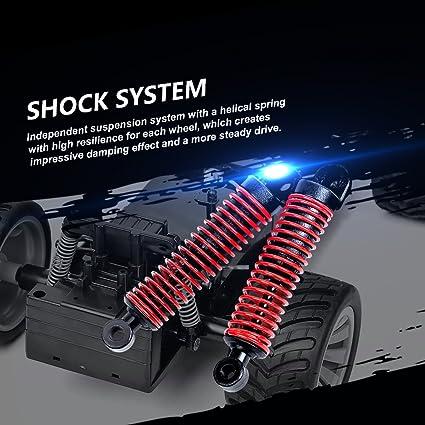 SUBOTECH  product image 2