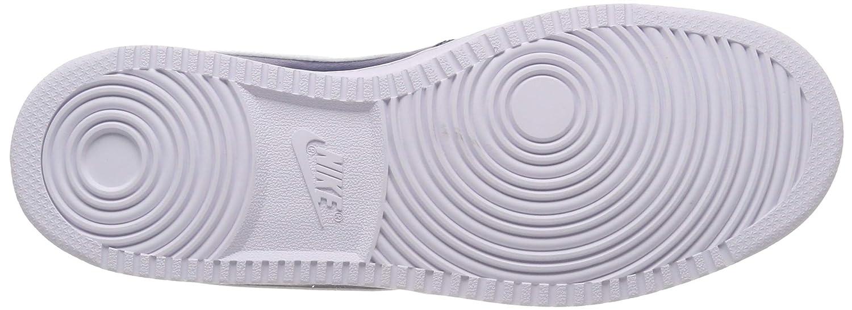 Nike Herren Ebernon Low Fitnessschuhe    b501fb