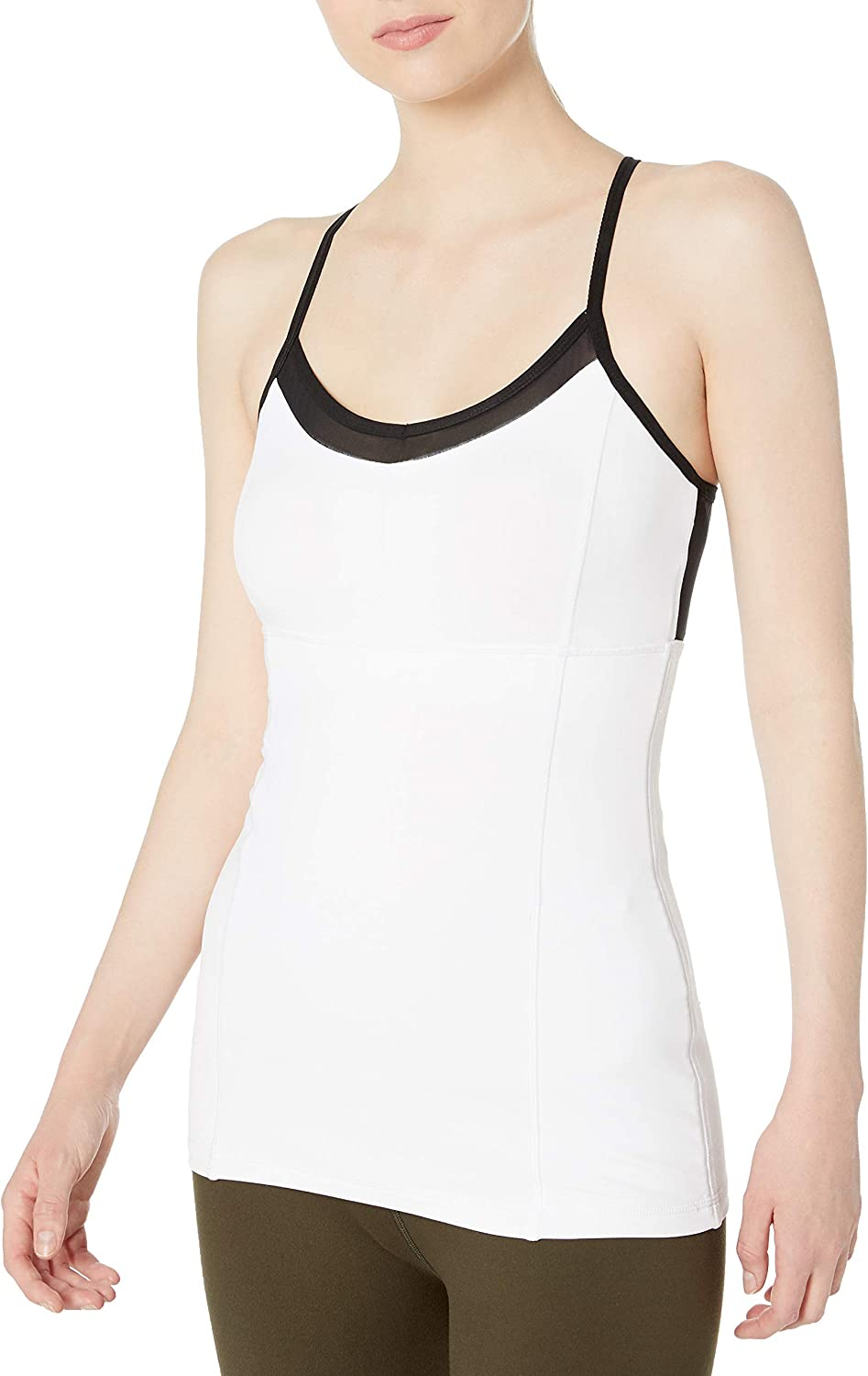 Miraclesuit MSP Women's Strappy Tank