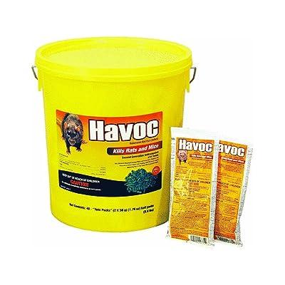 Neogen Havoc 116372