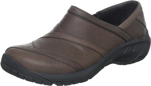 Merrell Encore Eclipse 2 Slip-on Shoe