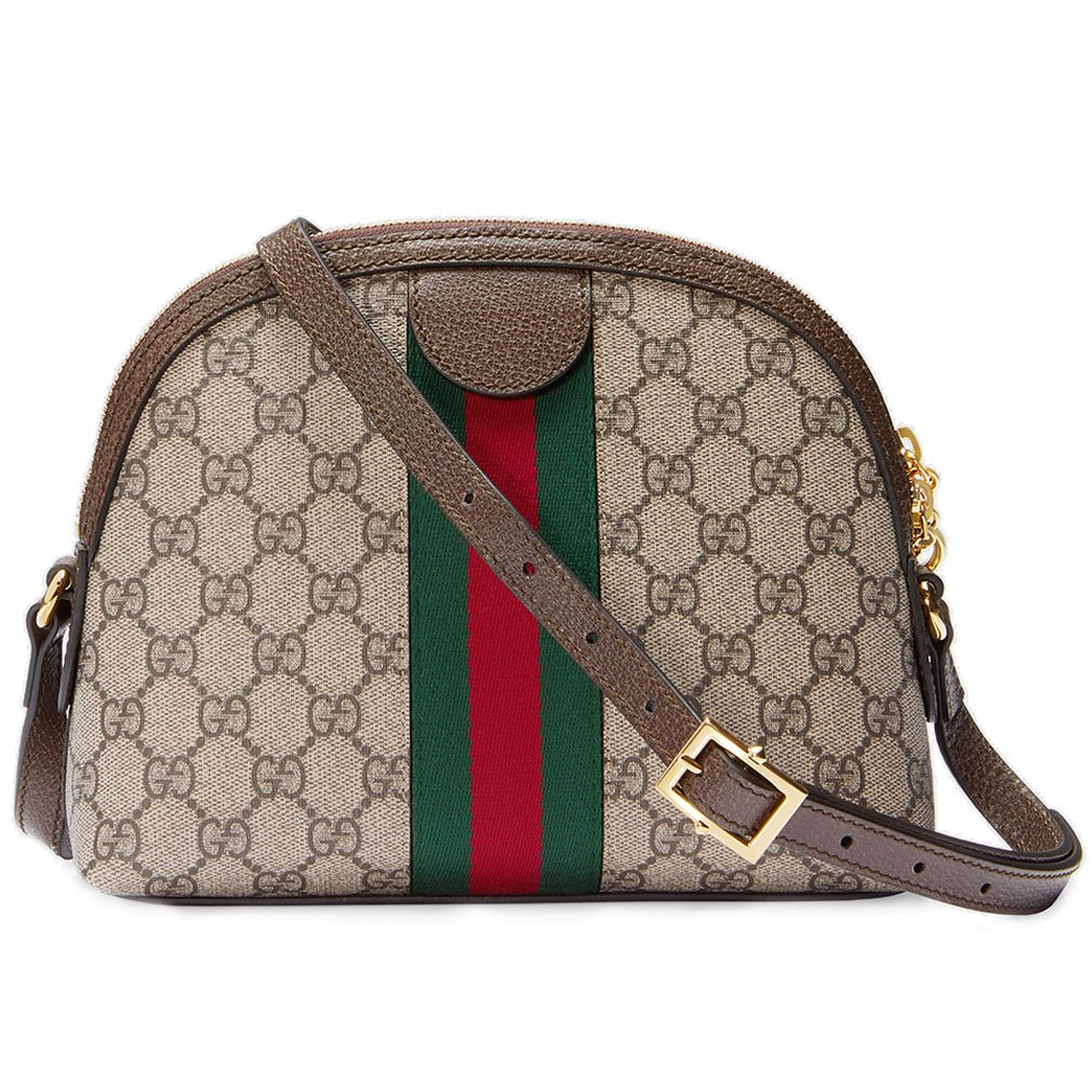 f94d59e11cf Amazon.com  Gucci Ophidia GG Small Shoulder Bag Handbag Article  499621  K05NG 8745 Made in Italy  Shoes