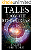 Tales From The Storystream