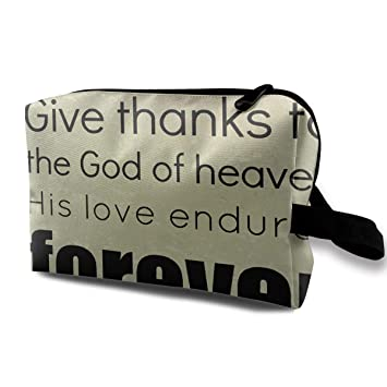 Amazon.com : NEPower Scripture Quotes God Is Good Women\'s ...