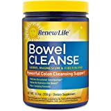 Renew Life Bowel Cleanse, 12.3 Ounces