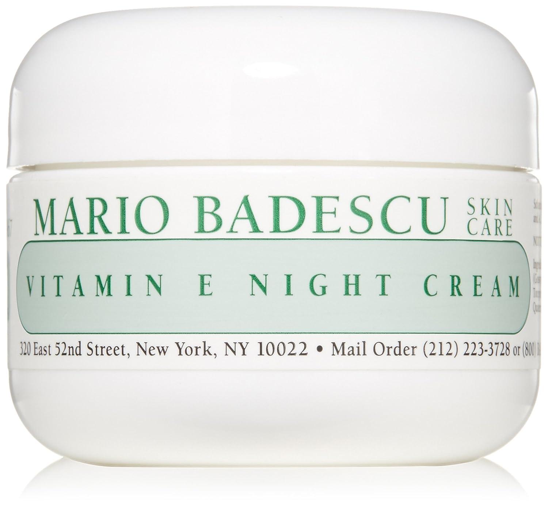 Vitamin C Serum by mario badescu #5