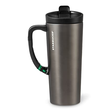c4450ae0d8d Starbucks Travel Mug With Handle Uk | Myvacationplan.org