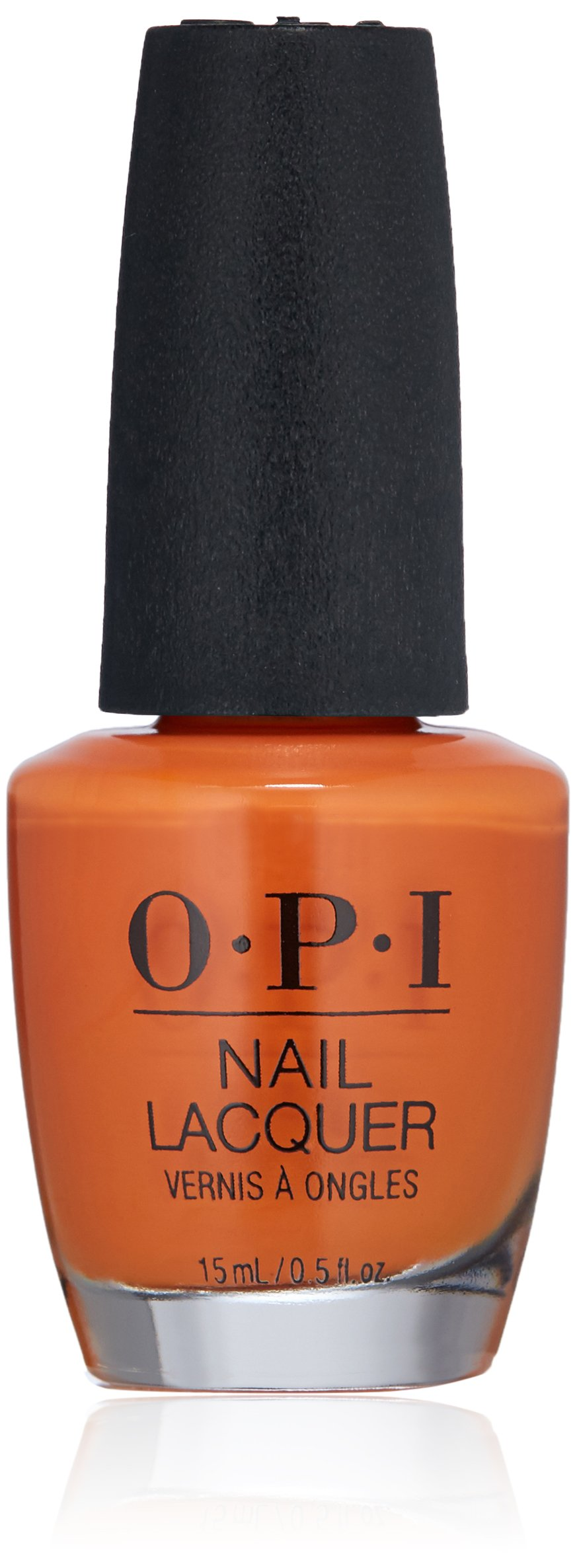 OPI Nail Lacquer, Summer Lovin Having a Blast by OPI
