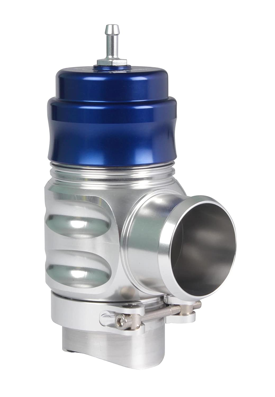 Turbosmart TS-0204-1201 Big Bubba 52mm Bypass Valve