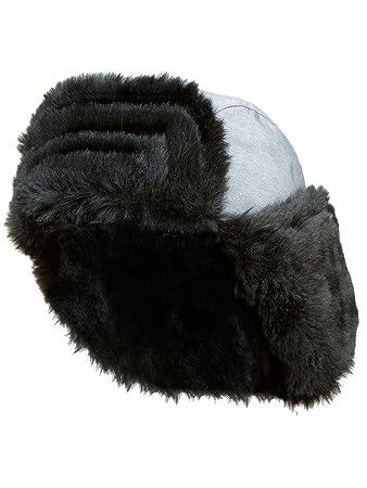 The North Face Hoser Hat -  Amazon.co.uk  Clothing 300b3c8c77f