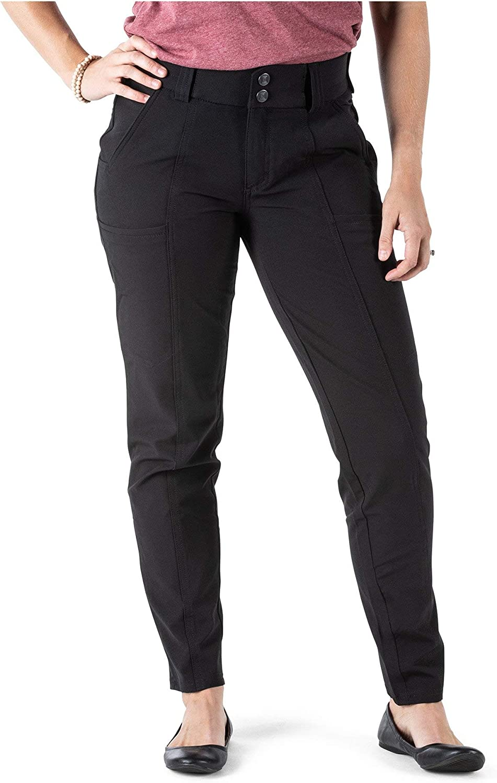 Element 83 Bi Mens Casual Shorts Pants