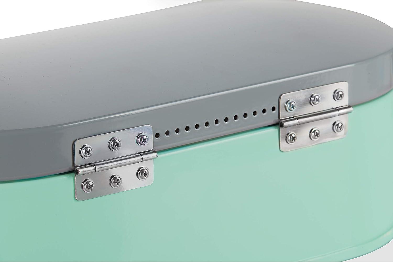 Kühlschrank Kalender : Vemmore magnetisches whiteboard kalender kühlschrank wochenplaner