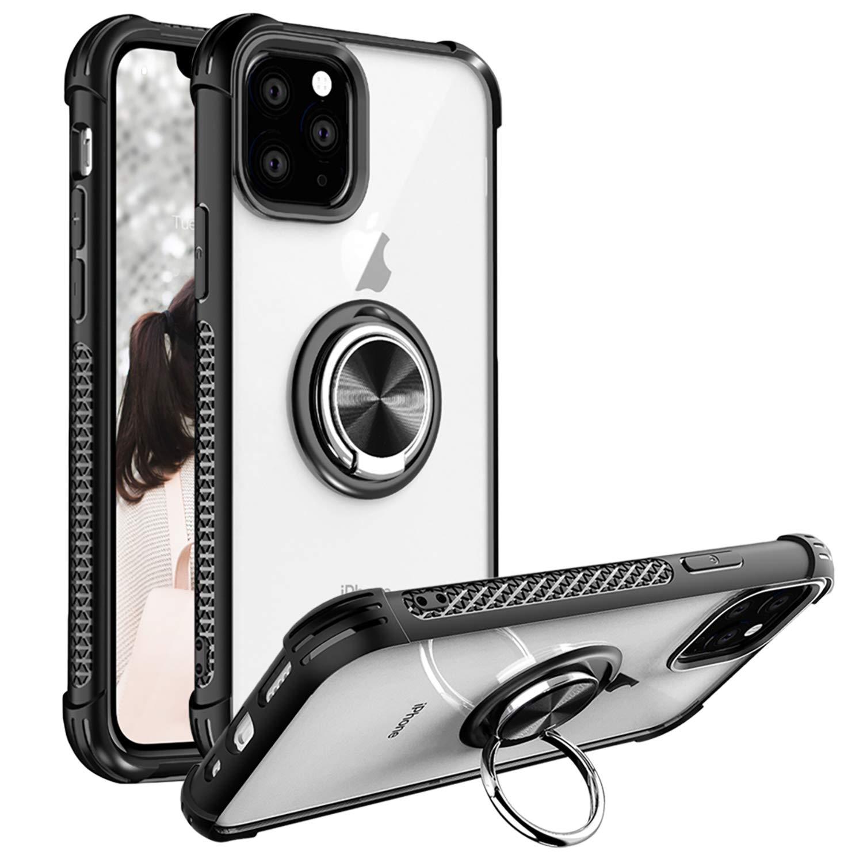 Funda Iphone 11 Pro Max Con Pie SQMCASE [7WTYCDQY]